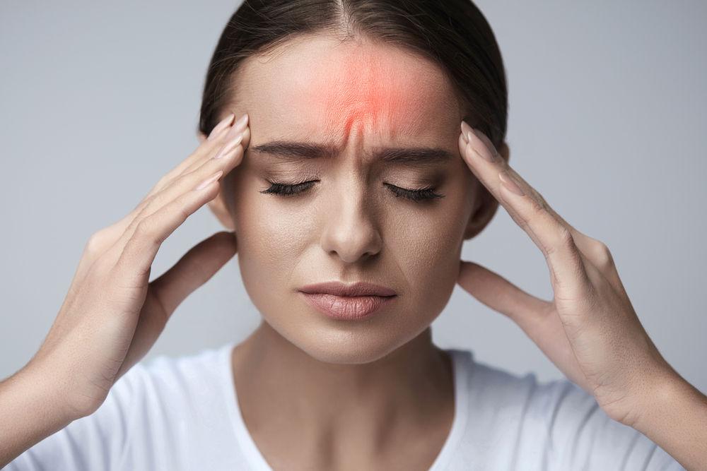 Aspirin: Liek proti bolesti zubov, hlavy aj svalov, na zníženie horúčky a na zápal
