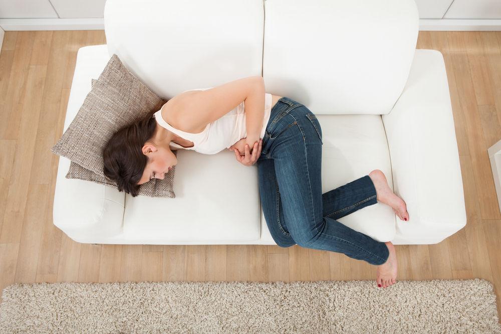 Hylak forte: Kvapky na žalúdok, zápchu, hnačku, vracanie a aj ako probiotikum