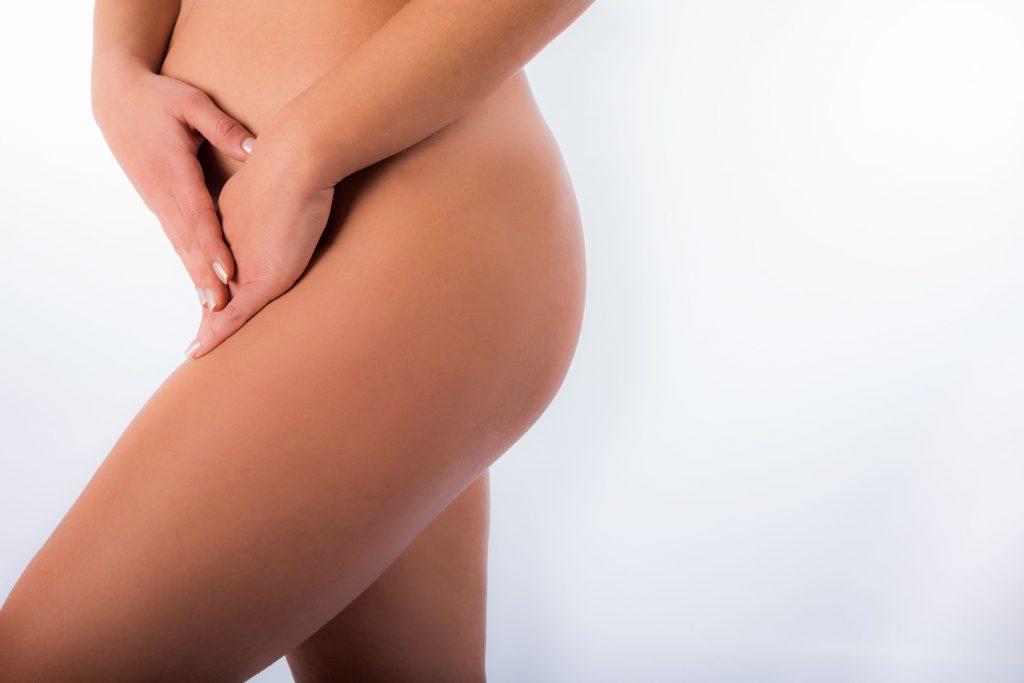 Canesten: Krém na kvasinky, baktérie a plesne na nohy, kožu, pošvu, aj na žaluď