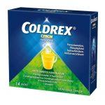 Coldrex horúci nápoj: cena, zloženie, účinky a skúsenosti
