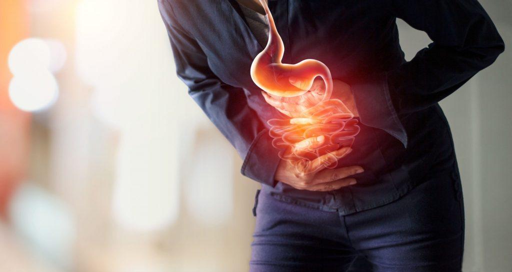 Espumisan: Tabletky na plynatosť, nadúvanie a pocit plnosti pre deti aj dospelých