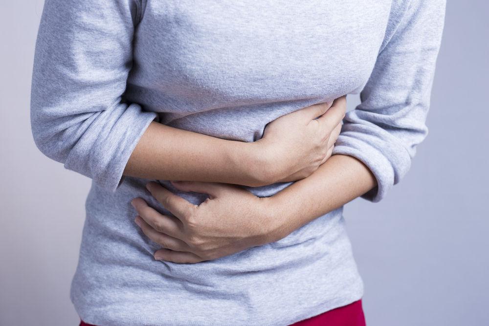 Pancreolan FORTE: Tabletky na trávenie, proti nafukovaniu a proti nadúvaniu