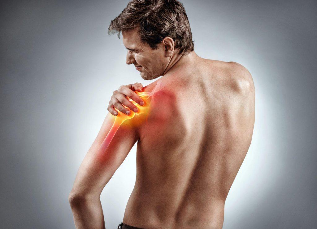 Wobenzym: Univerzálny liek na imunitu, po operácii, pri mykóze aj na opuchy
