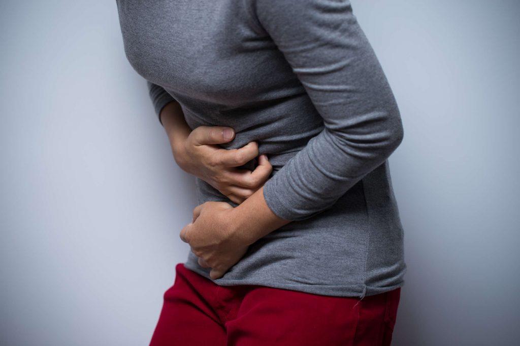 Carbosorb: Tablety na hnačku, tráviace ťažkosti, plynatosť a pri akútnej otrave