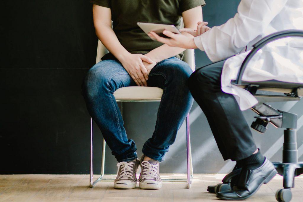 Cemio RED3: Tabletky a kapsule na funkciu prostaty, mužskej potencie a vitalitu