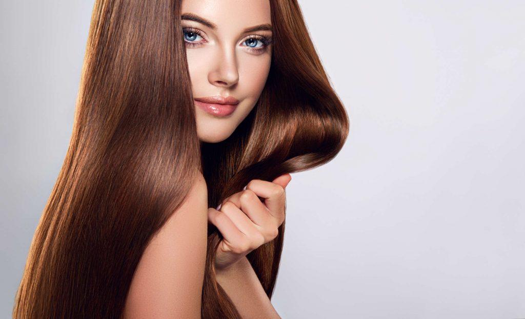 Forcapil HAIR ACTIV: Výživový doplnok podporujúci keratín a zdravie vlasov