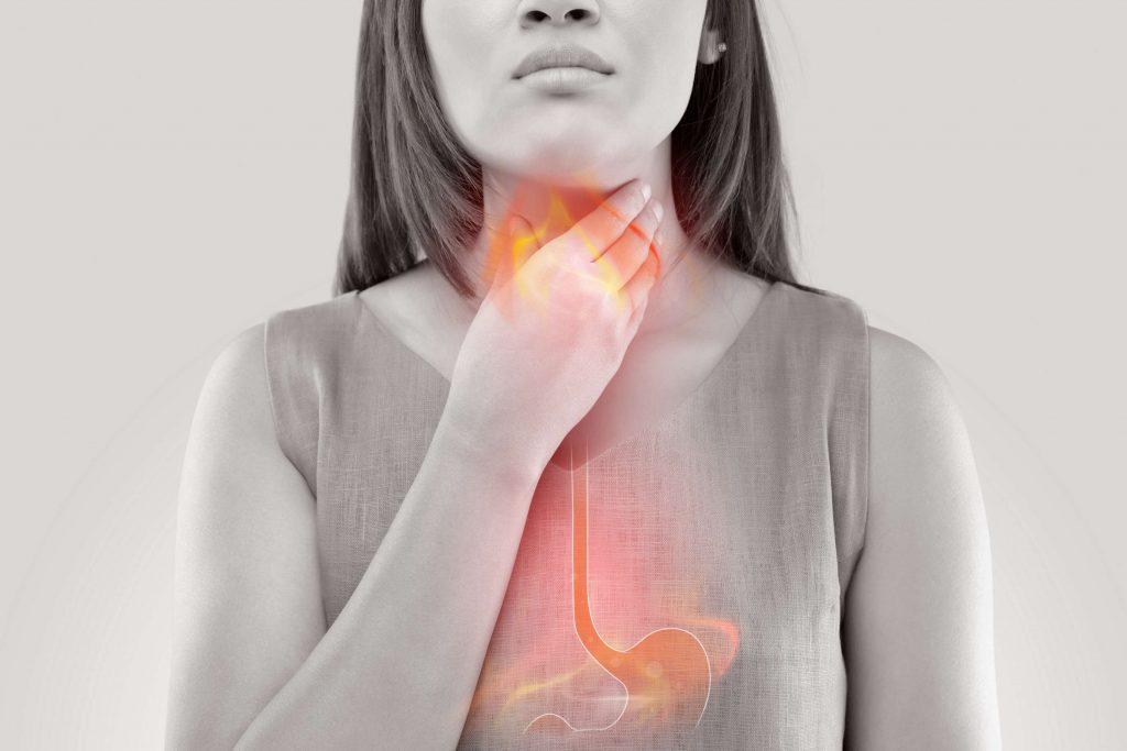Gaviscon: Žuvacie tablety na reflux a jeho prevenciu a na príznaky s pálením záhy