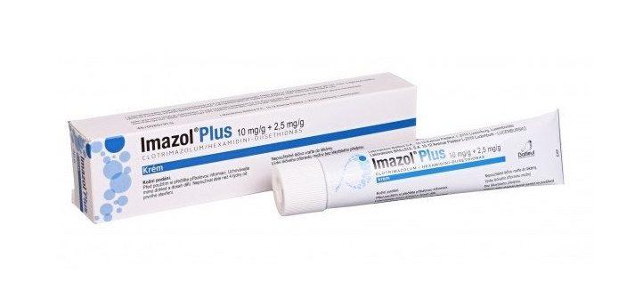 Liečba kožných hubových ochorení