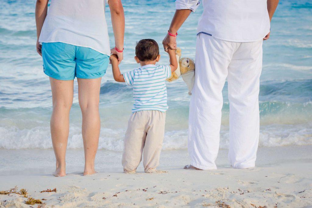 Imunoglukan P4H Sirup na imunitu a obranyschopnost pre deti aj dospelych