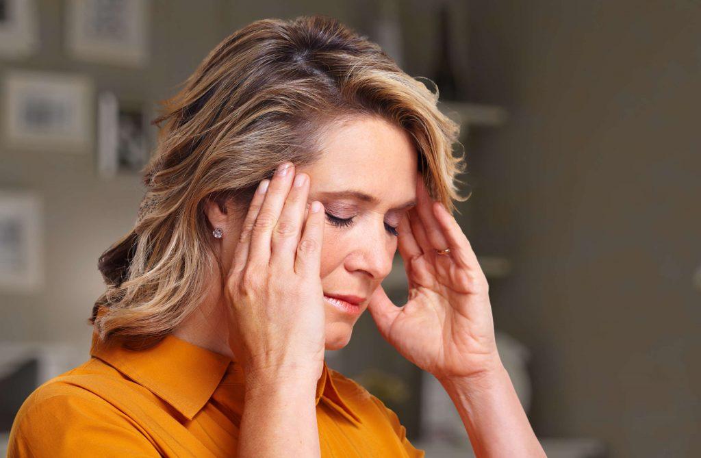 Nootropil: Liek na podporu mozgovej činnosti, učenie sa a u detí aj na dyslexiu