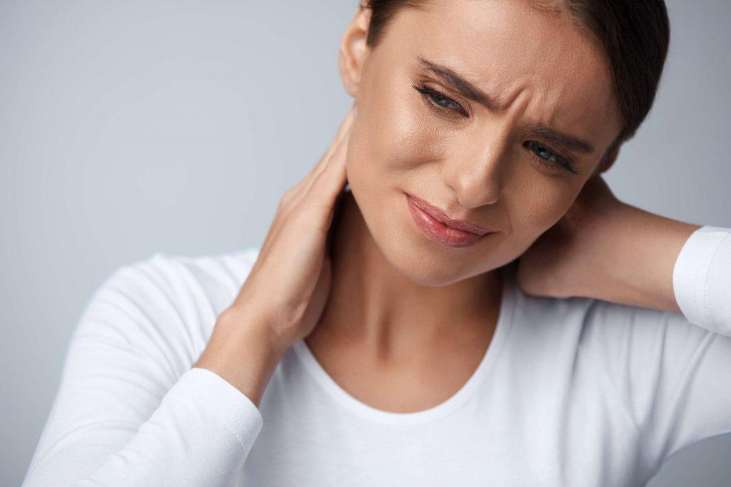 Voltaren Rapid 25 mg: Tablety na úľavu od bolesti, tlmenie zápalu a proti horúčke