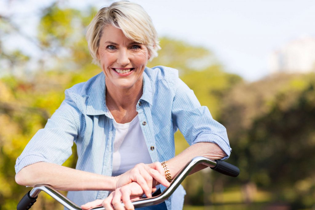 Zinkorot: Tablety na podporu imunity, nervovú sústavu, plodnosť a lepšie hojenie rán