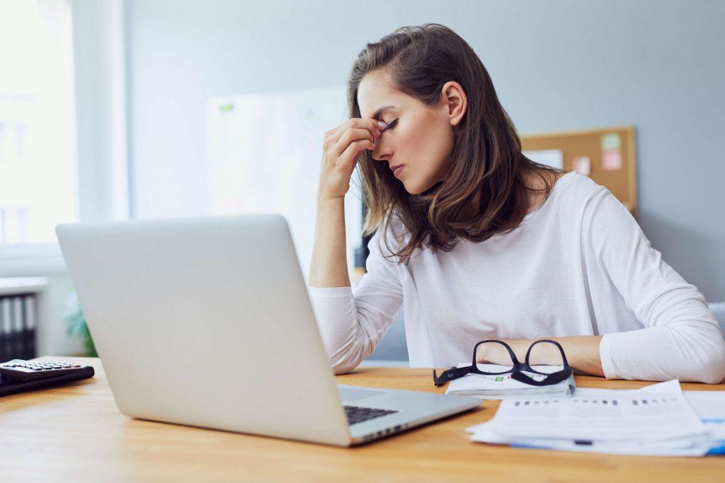 Brainway L-Tryptofan: Na psychické uvoľnenie, proti úzkosti, stresu a na upokojenie