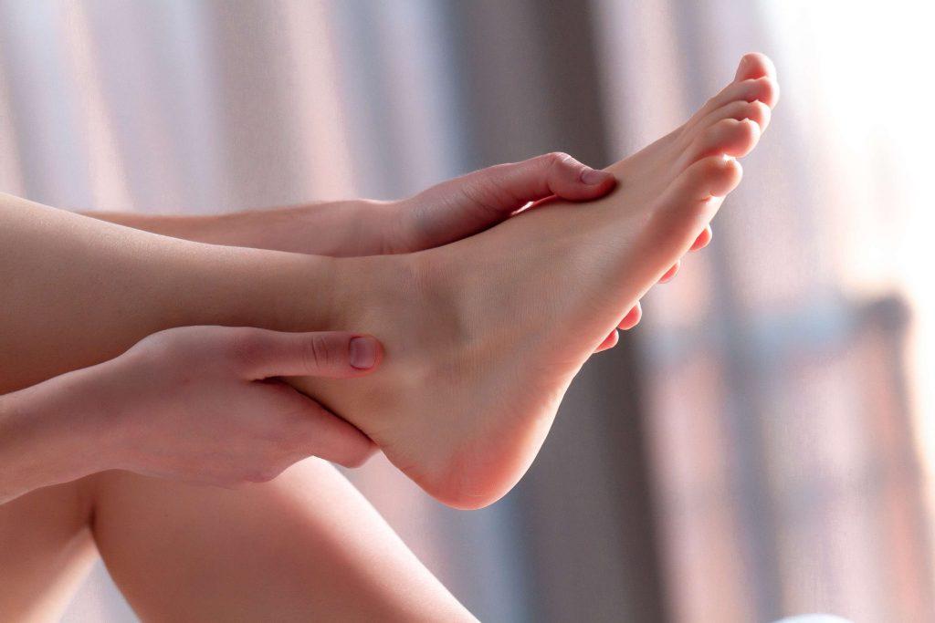 Canespor Roztok na plesne, mykozy a kvasinky na rukach, nohach, kozi a v zahyboch