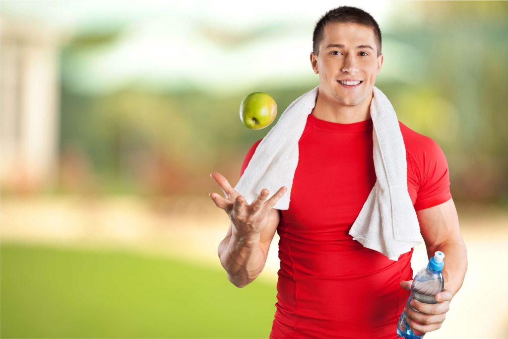 Cetebe: Výživový doplnok s vitamínom C na imunitu, proti únave a k ochrane buniek