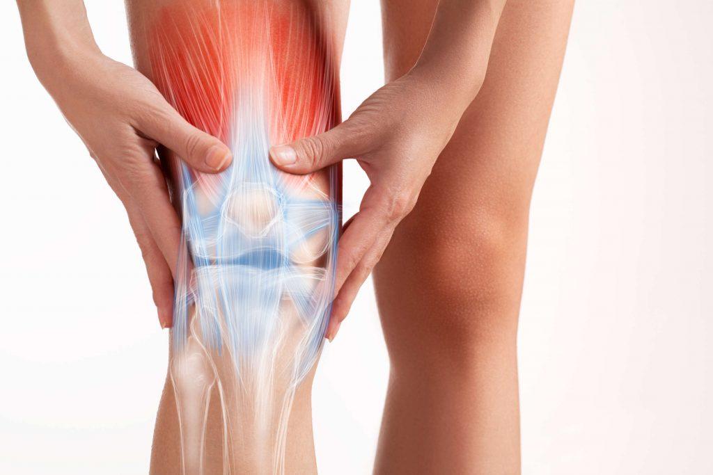GS Condro DIAMANT: Tabletky na kĺby, chrupavky, menisky, väzivá a šľachy