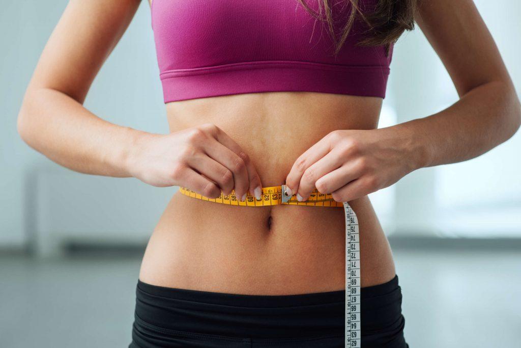 Garsin: Tabletky na chudnutie, kontrolu hmotnosti, metabolizmus a vplyv chuti do jedla