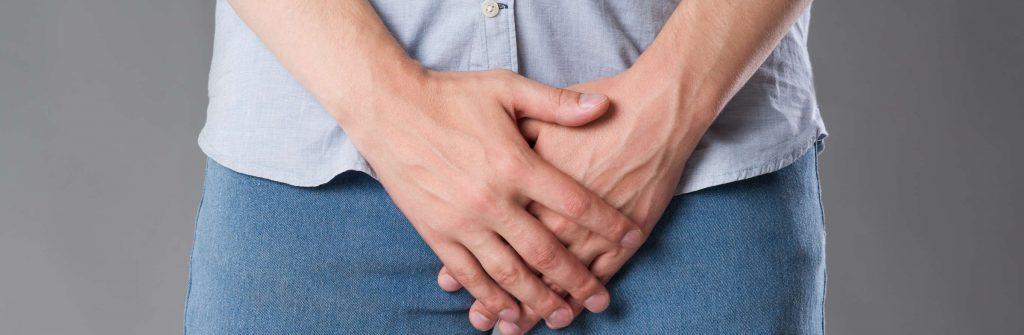 Problémy s prostatou? Tu je zopár rád, čo funguje a čo pomáha na zväčšenú prostatu