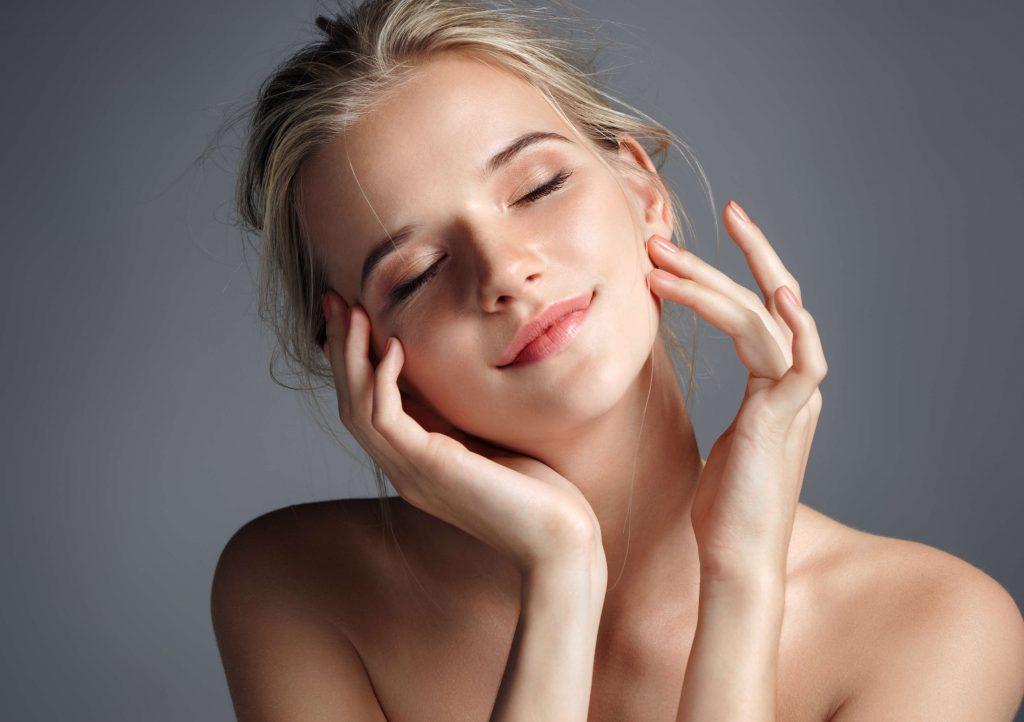 Selezin ACE COMPLEX: Tabletky na ochranu buniek a zdravé vlasy, nechty a pokožku