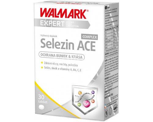 Selezin ACE COMPLEX: skúsenosti, cena, zloženie a účinky