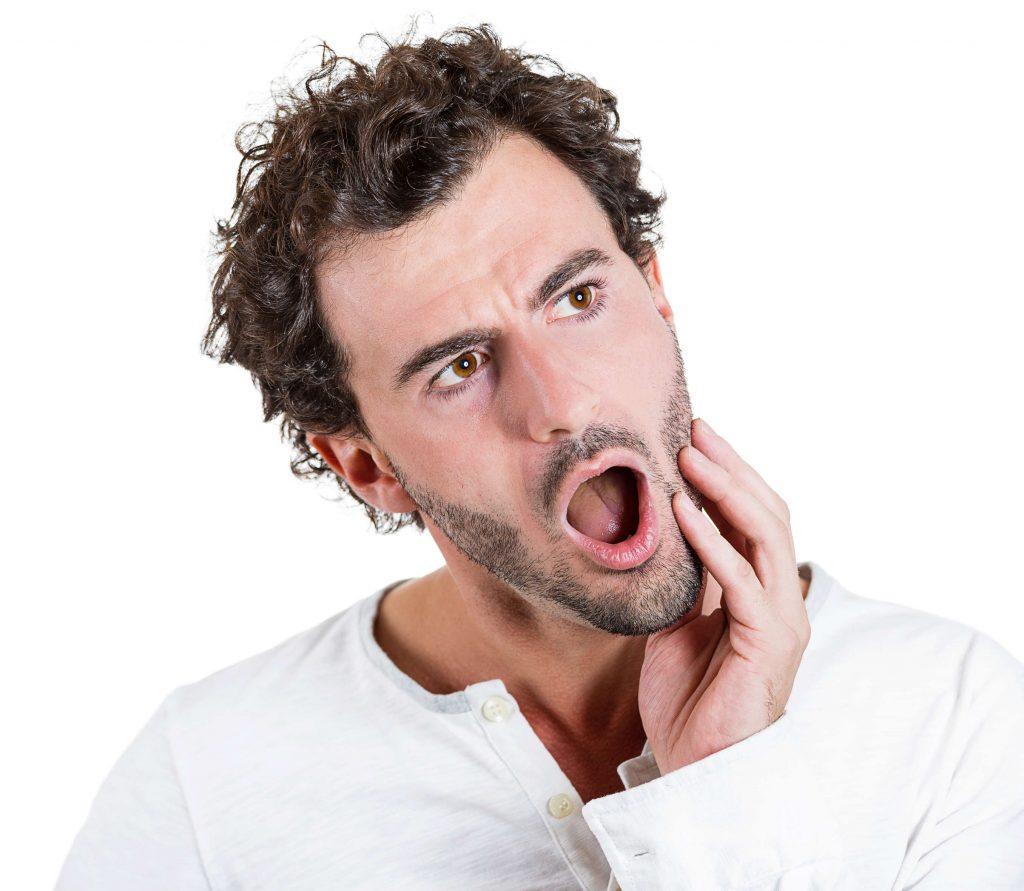 Septofort: Pastilky na bolesť hrdla, afty, dezinfekciu ústnej dutiny a zápal ďasien