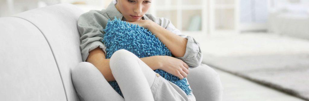 Ste bez energie? 4 veci, čo robiť, čo pomáha a čo je dobré proti únave každého druhu