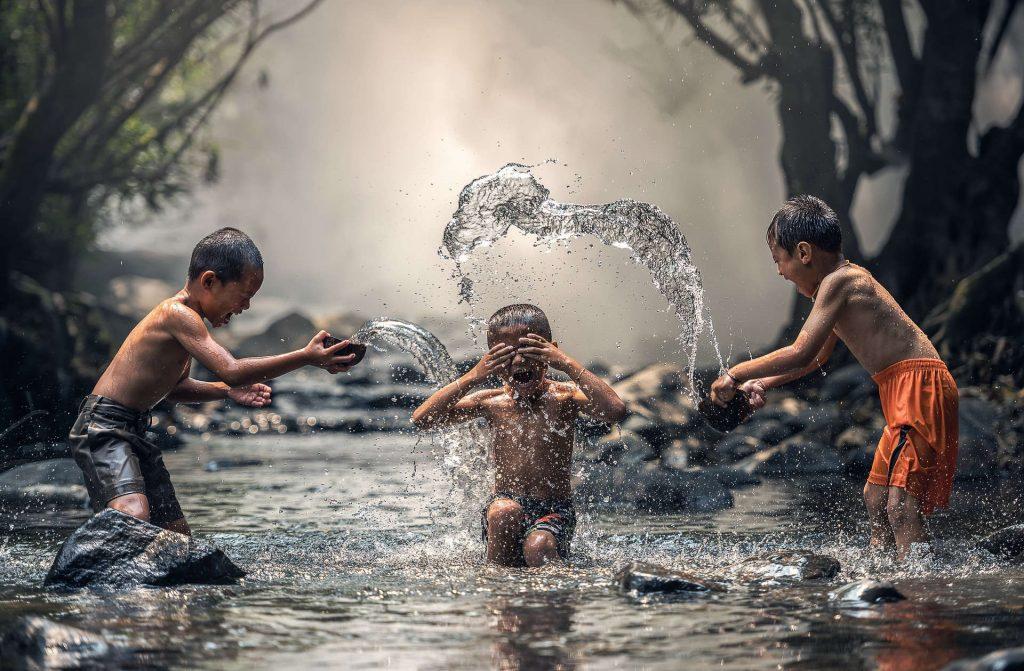 Zdrovit KidiMag: Prášok pre hyperaktívne deti s vplyvom na nervy, svaly a psychiku