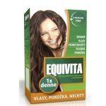 Equivita: tablety, skúsenosti, zloženie, cena a účinky