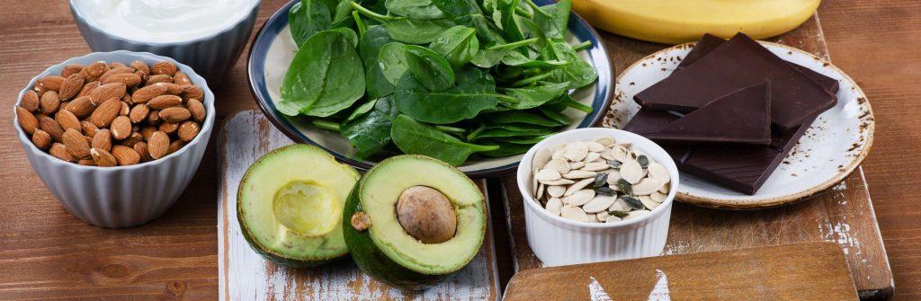 Horčík: Zdroje v potravinách, účinky v tele, na čo je dobrý a ako sa prejaví nedostatok