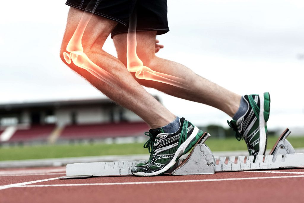 Ibalgin DUO EFFECT: Dermálny krém na zápaly a bolesti svalov, šliach, kĺbov a chrbta