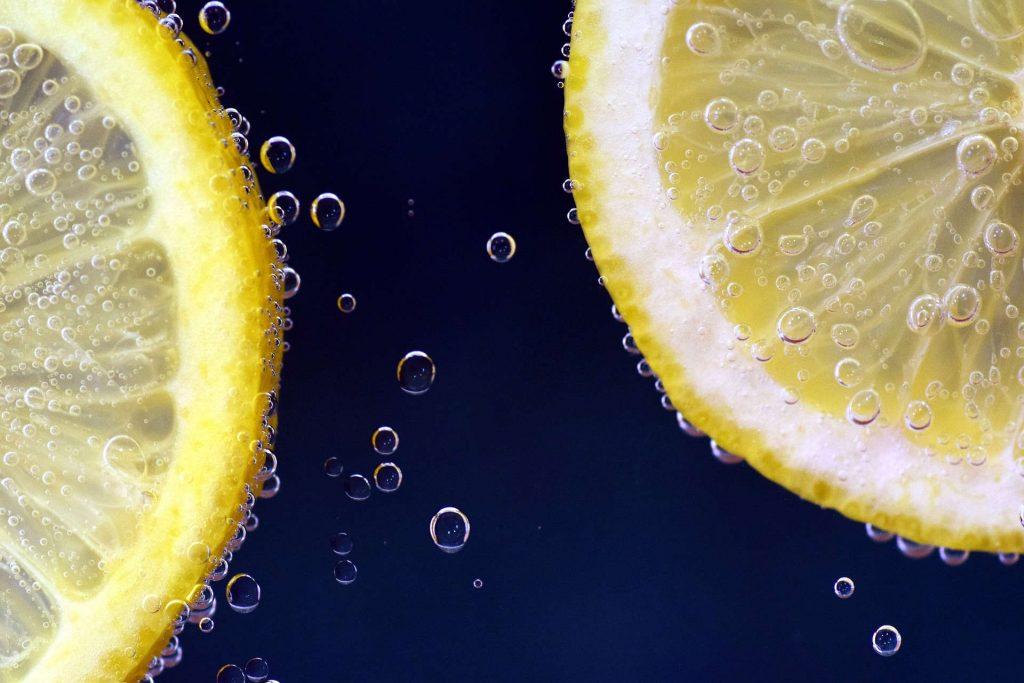 Jamieson Vitamín C 1000 mg: Na antioxidačnú ochranu, imunitu, kosti, cievy aj únavu
