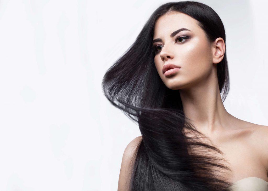 Revitalon FORTE Doplnok na vyzivu vlasov od korienkov a pre zdrave a silne vlasy