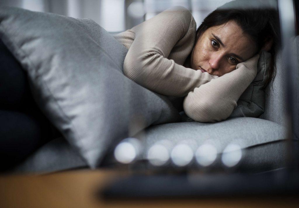 Virde Melatonín: Doplnok výživy na zdravý a kvalitný spánok a zmiernenie únavy