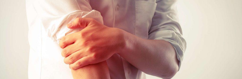 Čo zaberá na reumu, čo najlepšie pomáha na bolesti s ňou spojené a čo pri reume nejesť