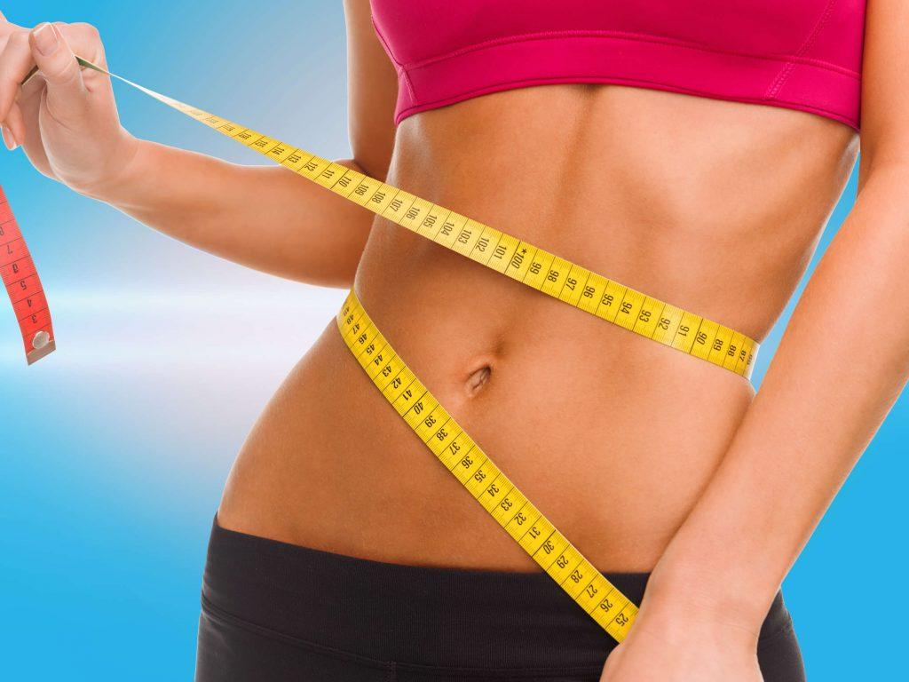 eSlim: Prípravok na zdravé chudnutie, lepší metabolizmus a zníženie chuti do jedla