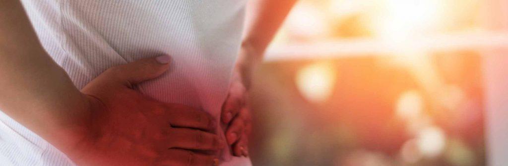 5 tipov, čo pomáha a čo rozpúšťa žlčníkové kamene a ako ich odstrániť bez operácie