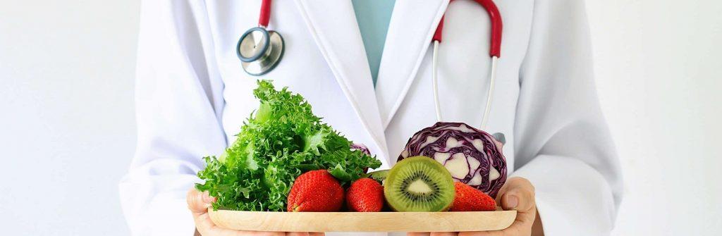 6 tipov, čo je najlepšie na posilnenie imunity a ako posilniť imunitu prirodzene