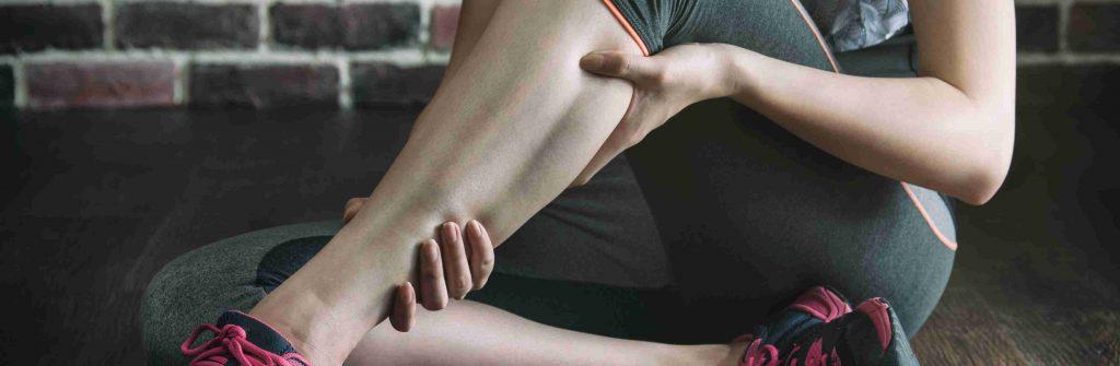 7 overených tipov, čo si dať, čo je najlepšie a čo vám určite pomôže na natiahnutý sval