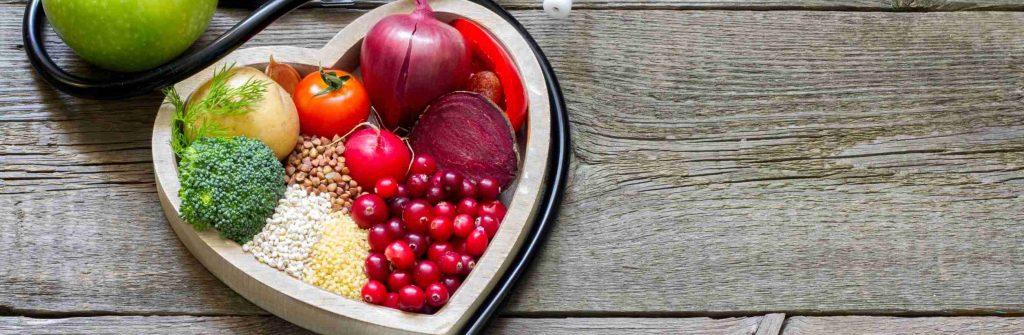 7 tipov, čo je dobré na cholesterol, čo pomáha na jeho zníženie a čo jesť alebo užívať