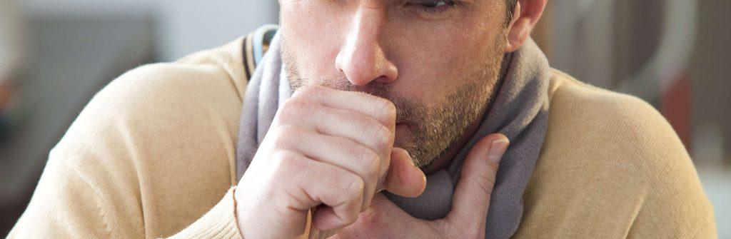 7 tipov na domácu liečbu a rady, čo pomáha, čo zaberá a čo je dobré na zápal priedušiek