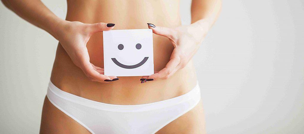 Chcete vedieť, čo pomáha a čo jesť na lepšie trávenie? Tu je zopár overených tipov