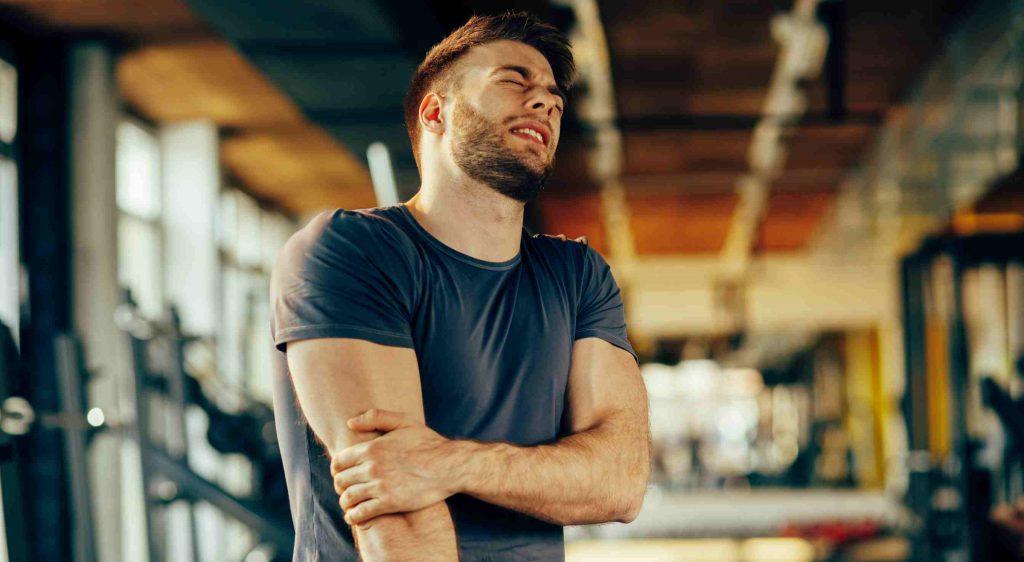 Máte preťažené svaly? Tu sú rady, čo na ne najlepšie pomáha a ako ich uvoľniť