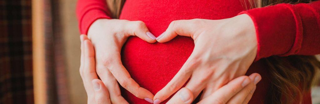 Nedarí sa vám otehotnieť? 6 rád, čo vám pomôže a čo je najlepšie na ženskú plodnosť