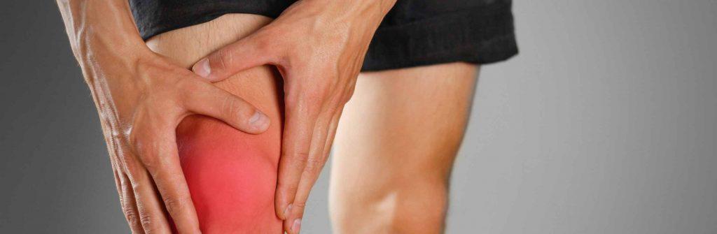 Trápi vás bolesť kĺbov a chcete vedieť, čo na to pomáha? Toto sú najlepšie tipy