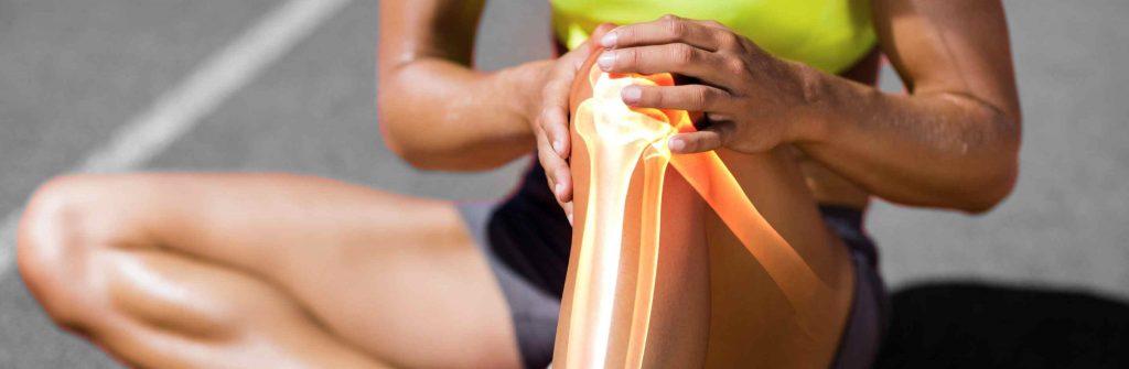 Trápi vás zápal kĺbov a chcete vedieť, čo je naň dobré a čo naň pomáha? Tu sú odpovede