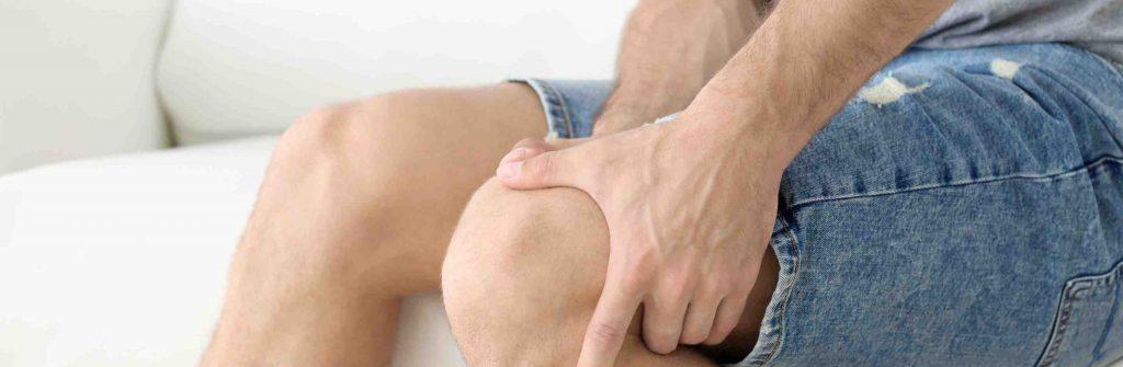 Čo je dobré a čo pomáha na unavené nohy a skúsenosti, ako na ne pôsobiť doma