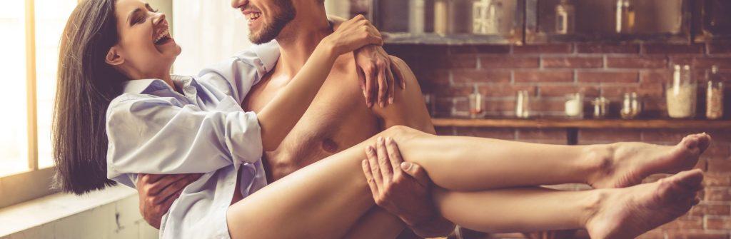 Čo ovplyvňuje, pomáha a čo je dobré mužskú plodnosť? Toto sú veci, ktoré ju podporujú
