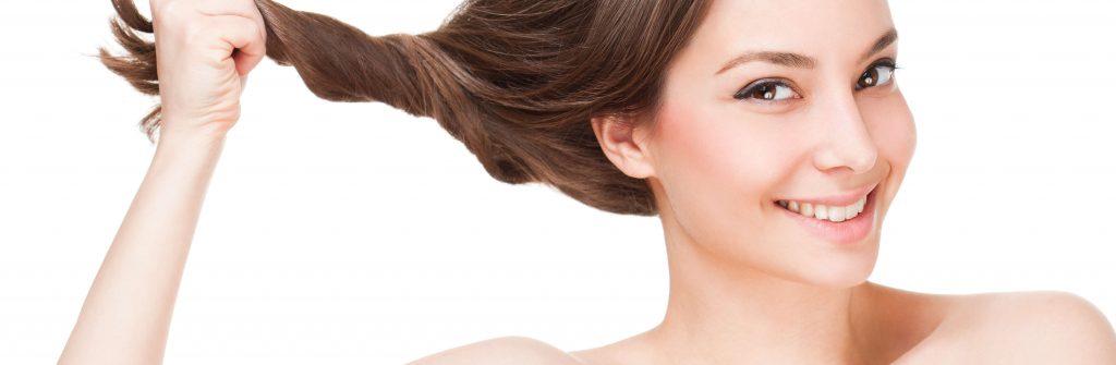 Čo pomáha a čo je dobré na rast vlasov? Skúste prírodné prípravky aj domáce recepty