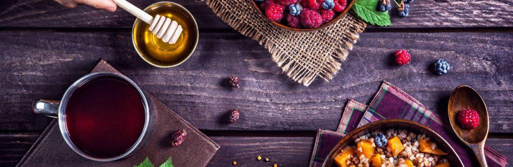 12 tipov na najlepšie potraviny na močový mechúr, močové cesty a na ich posilnenie