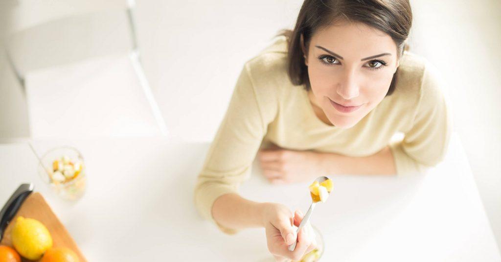 6 spôsobov, čo pomáha a čo je dobré na nechutenstvo a aké bylinky a vitamíny využiť